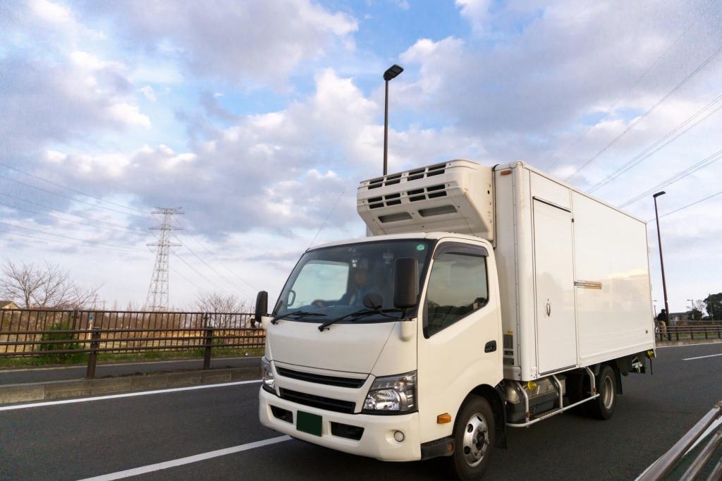 徳島「フジミツハセガワ」との6次化事業請負による「阿波黒牛」の直送